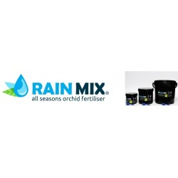 Fertilizer Akerne RAIN MIX
