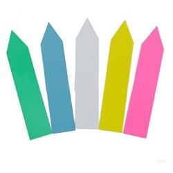 Labels x 50 - color...